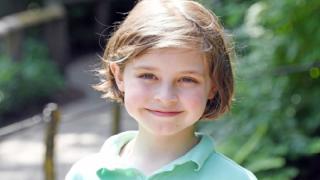 Nine-year-old child genius from Belgium to graduate university.png