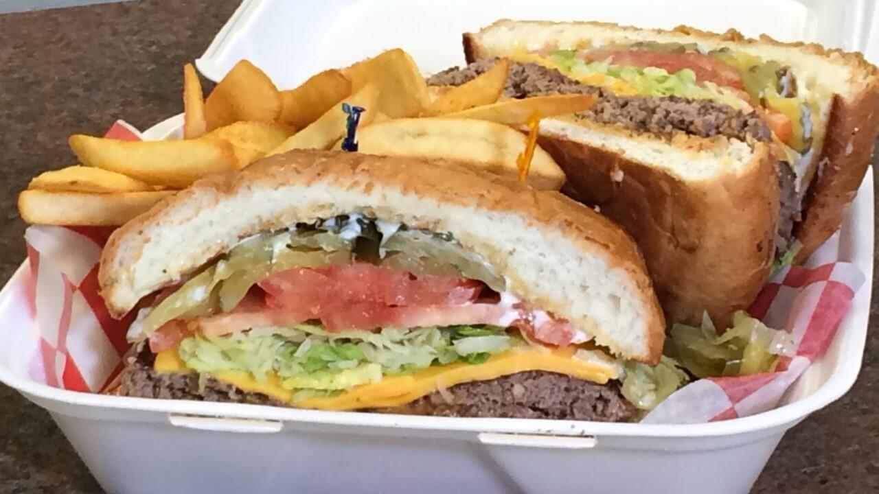 pandoraburger1.jpg