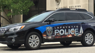 Lafayette Police.PNG