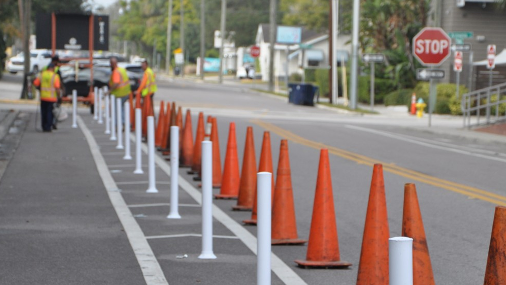 City-of-Tampa-installing-barriers-to-protect-bike-lanes--1.png
