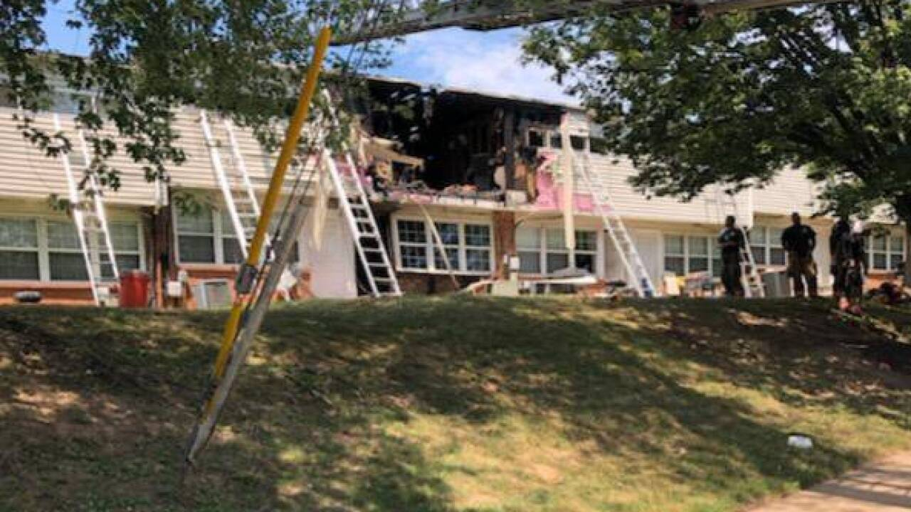 lansdowne house explosion.jpg