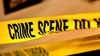 Crime-Crime-Scene-Tape-Yellow-Generic.jpg