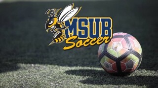 MSUB Soccer Generic