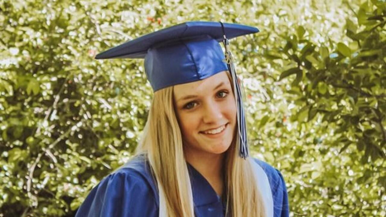 Megan Gehlert (Landstown High School).jpg