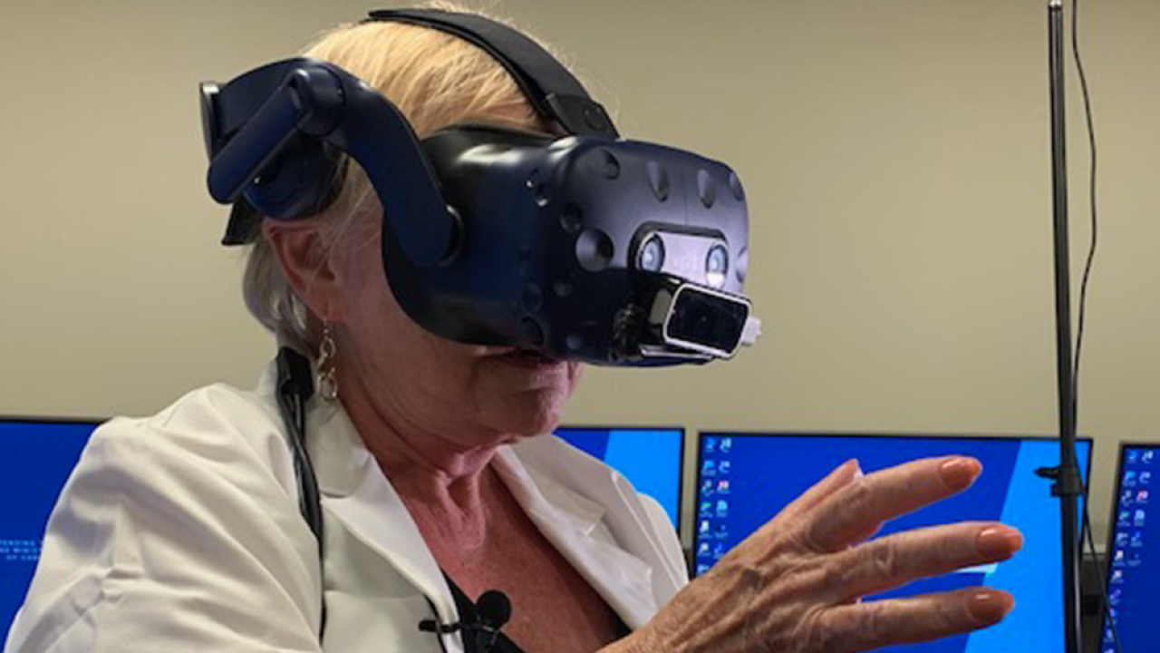 VR-FOR-PEOPLE-WITH-EPILEPSY.jpeg