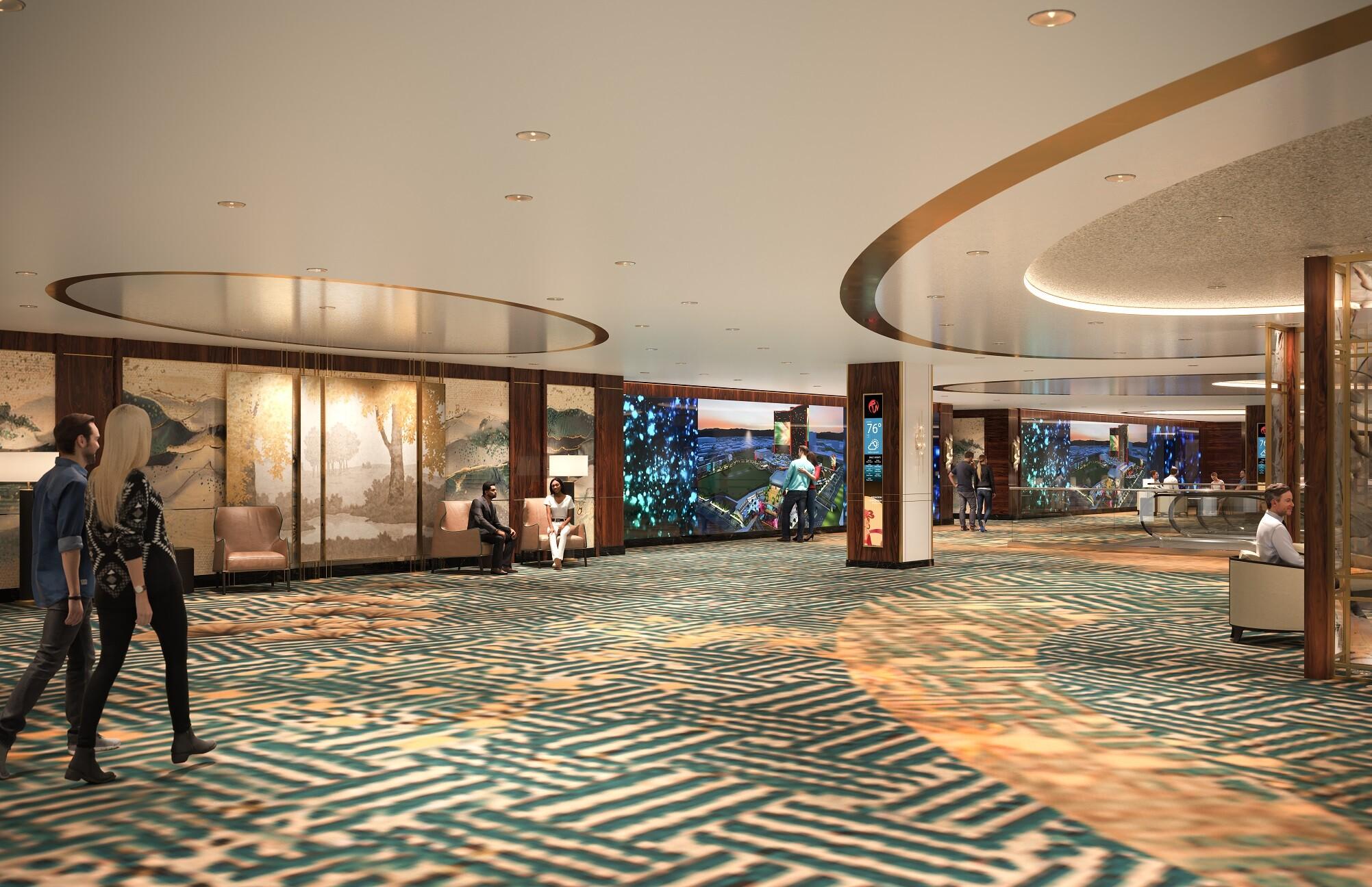 Resorts World Las Vegas - Meeting Foyer Rendering 2.jpg
