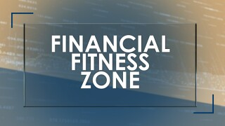 Financial Fitness Zone.jpg
