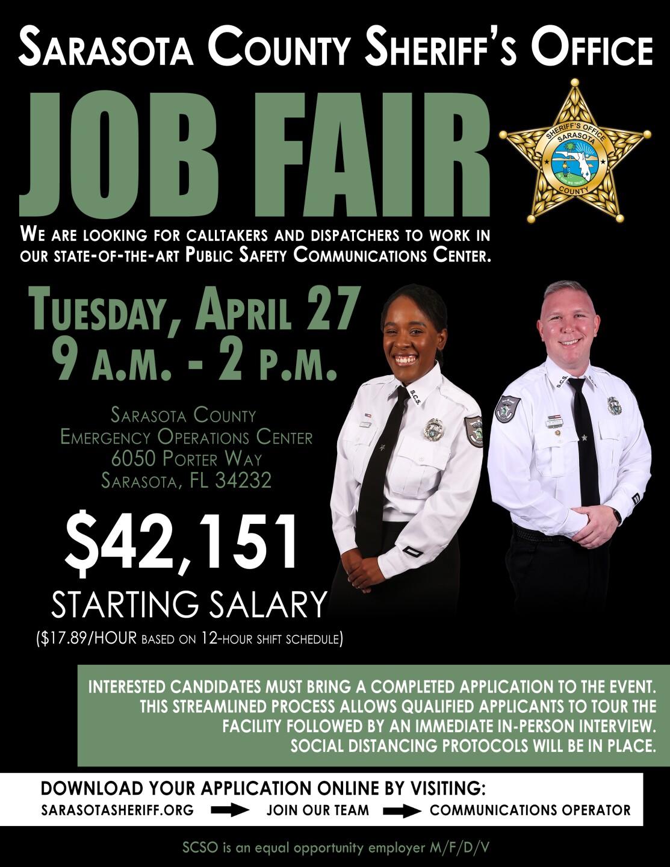 SCSO Job Fair Flyer April 27.jpg