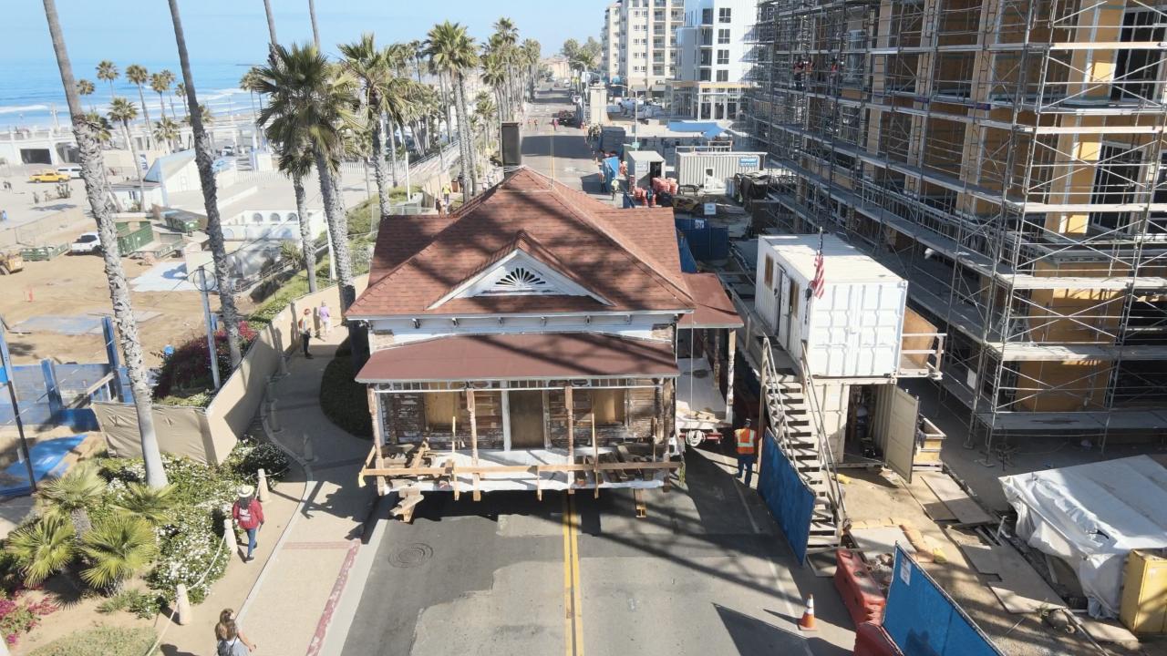 oceanside top gun house moves 5_26.png