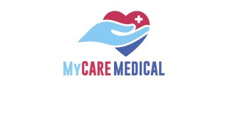 mycare-medical-1000x563.jpg