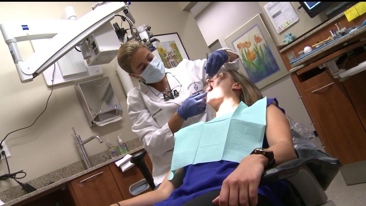 VirginiaFamily Dentistry