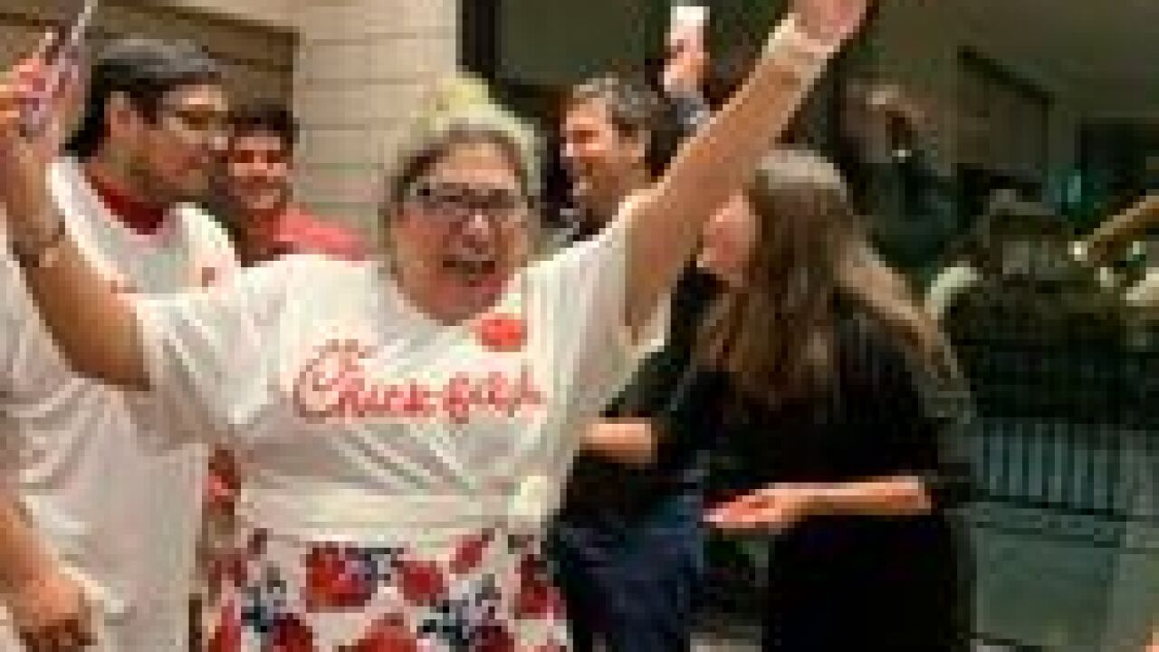 ChickFilA winner718.jpeg