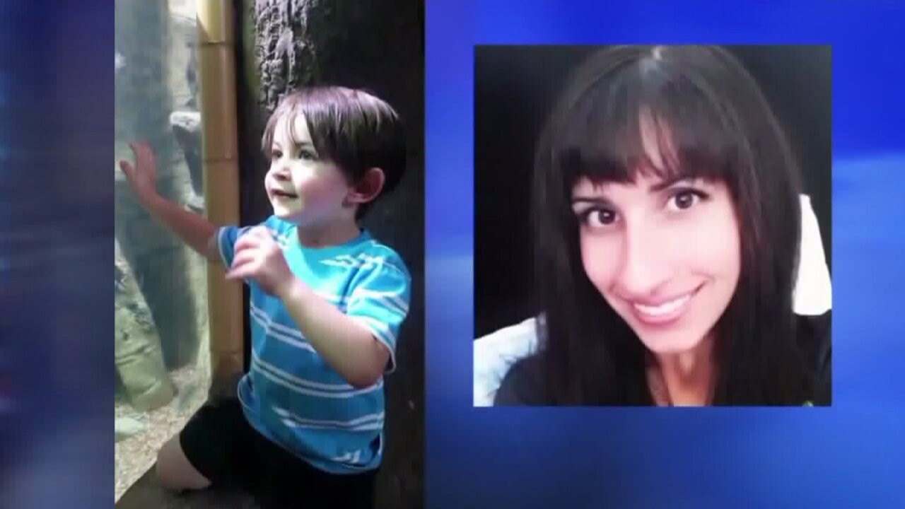 Utah Co. man sentenced after pleading guilty in deaths of Emily Quijano and herson