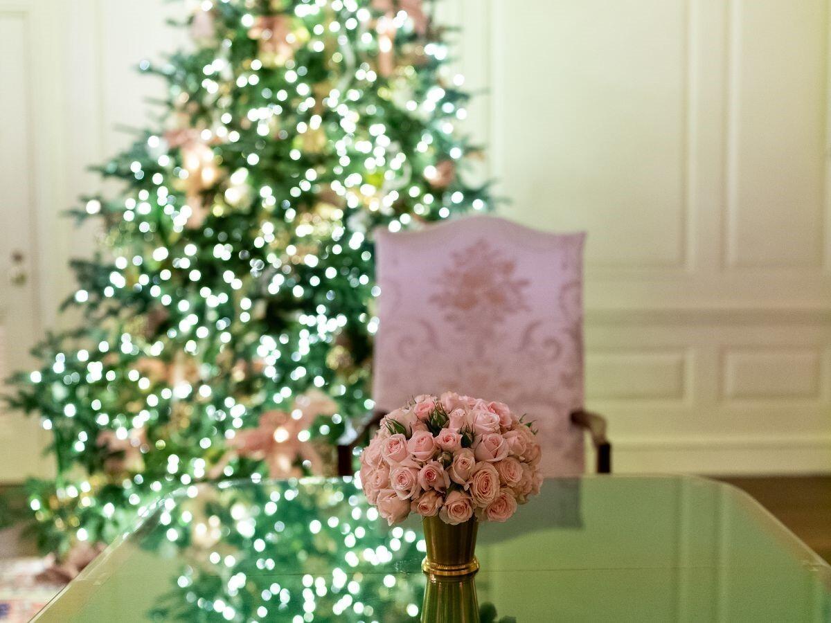 Spirit of Christmas 5.jpg
