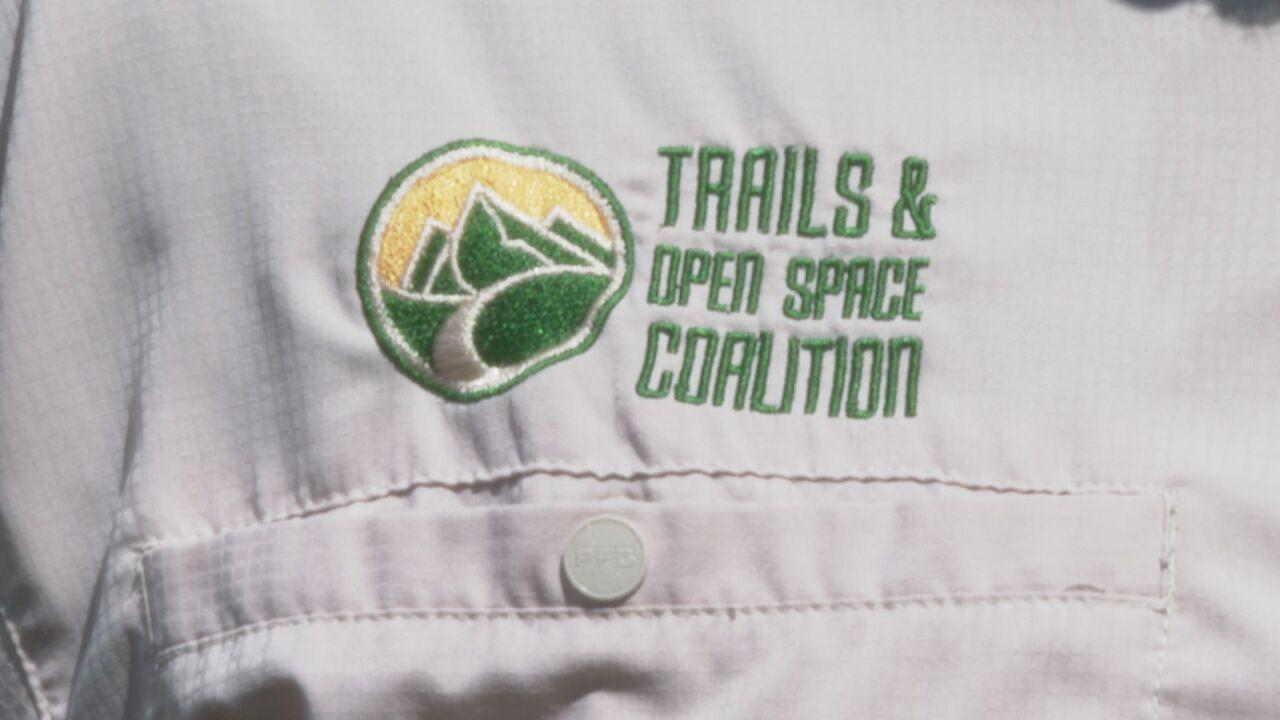 TOSC Logo