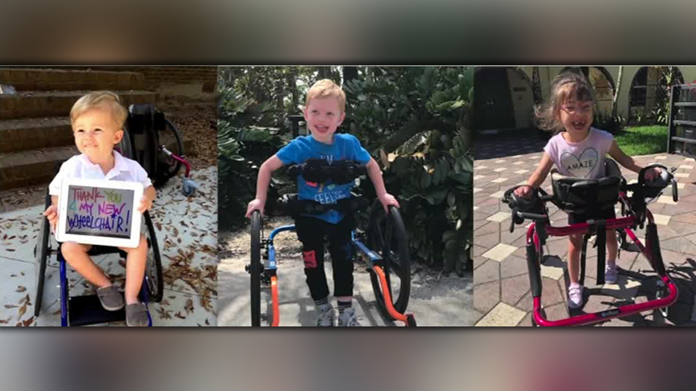 Wheelchairs-4-Kids.png