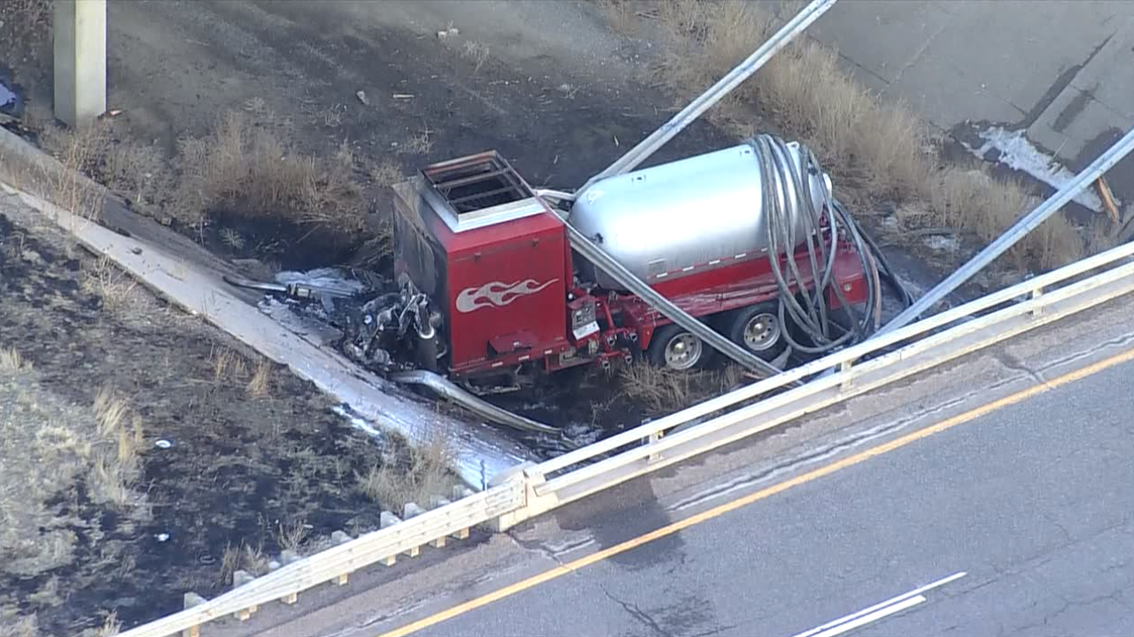 One killed in I-70 crash involving semi-truck near Peoria on interstate 80 accident, i 80 accident, i-27 accident, us 340 accident, i-26 accident, i-5 accident, fatal car crash accident, i 40 accident, i-271 accident, interstate 84 accident, interstate 20 accident, route 80 accident, i-79 accident, route 78 accident, i-95 accident, i 90 accident, i-295 accident, i-20 accident, i-93 accident, i-4 accident,