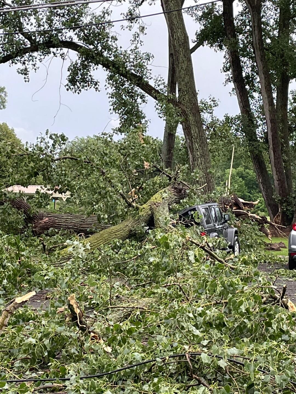 West Canal Damage3.7.14.21.jpeg