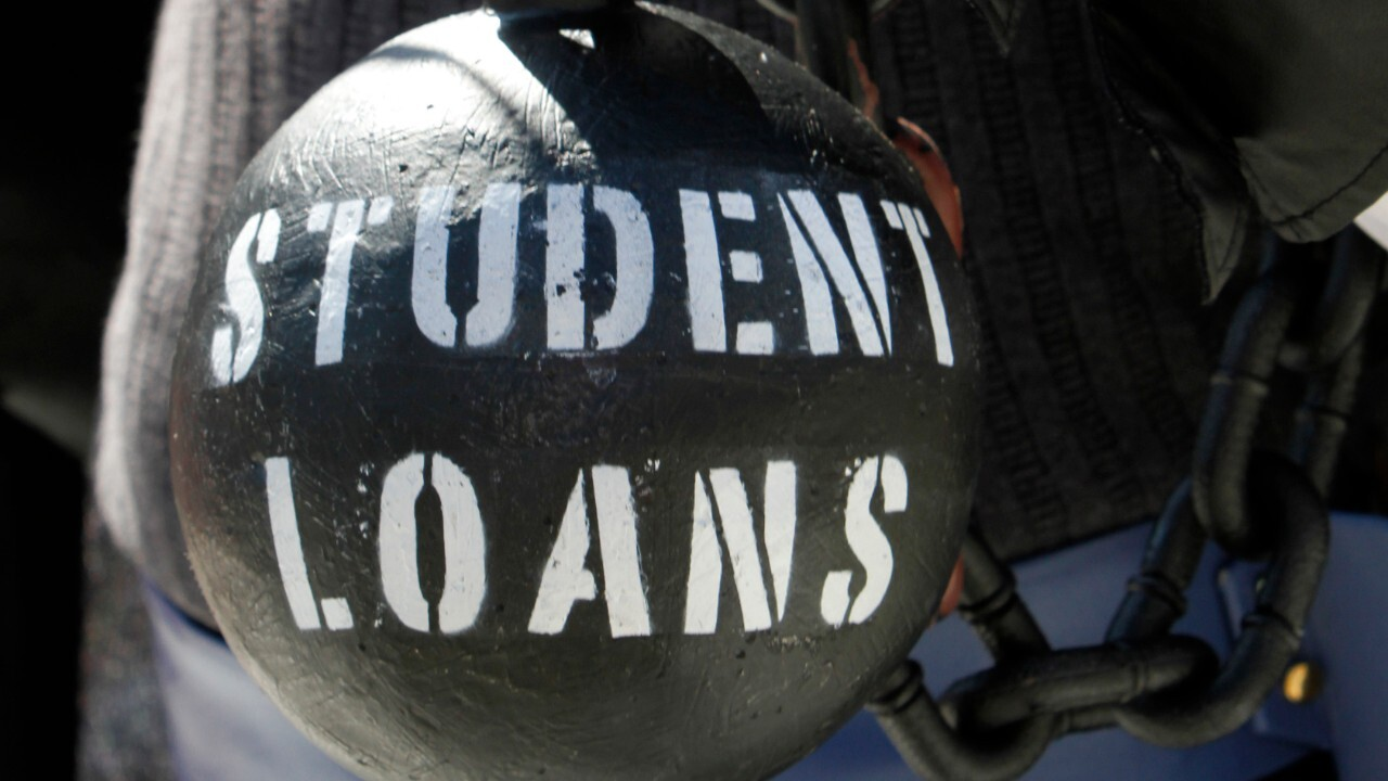 What you should know before federal student loan payments resume in September
