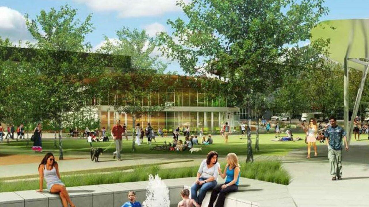 Planning_Parks_East-Village-Green_Central-Green-1-1600x600.jpg