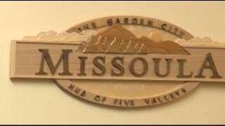 Missoula City council supports $15 million open space bond