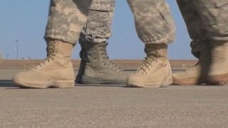 Local expert weighs in on sexual violence reports at Fort Hood