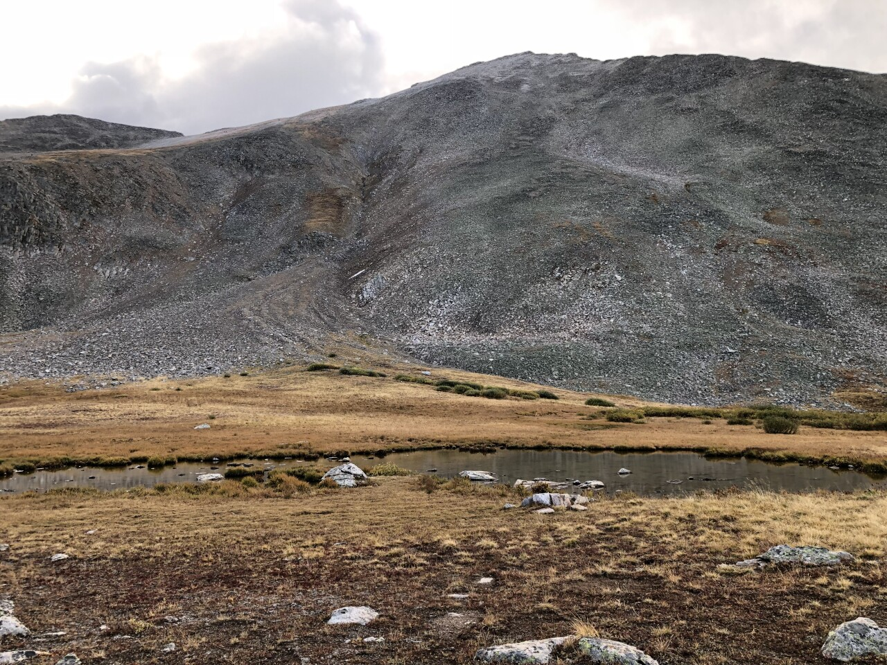 Huron Peak.jpg