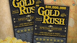 Gold Rush Florida Lottery.jpg