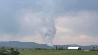 Vosburg Pike Fire.jpeg