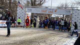 mile high united way turkey trot.jpeg