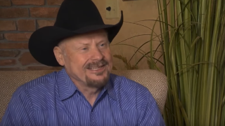 Montana Ag Network: Country singer inspires ranchers