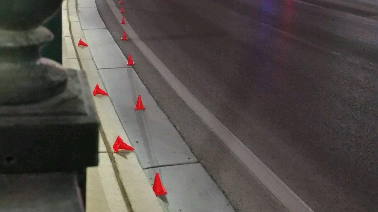 OGDEN MOTORCYCLE FATAL  PIC 2 CREDIT LVMPD.jfif
