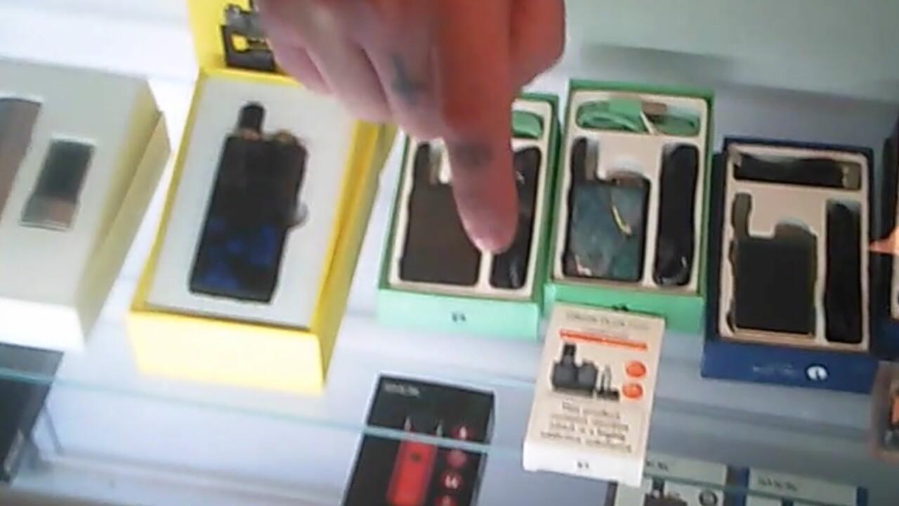 Vape Shop UC.jpg