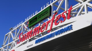 summerfest entrance.JPG