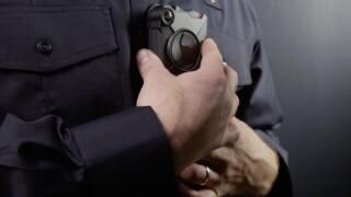 Police Body Camera.jpg