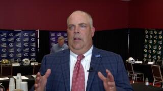 Big Sky Conference commissioner Tom Wistrcill.jpg
