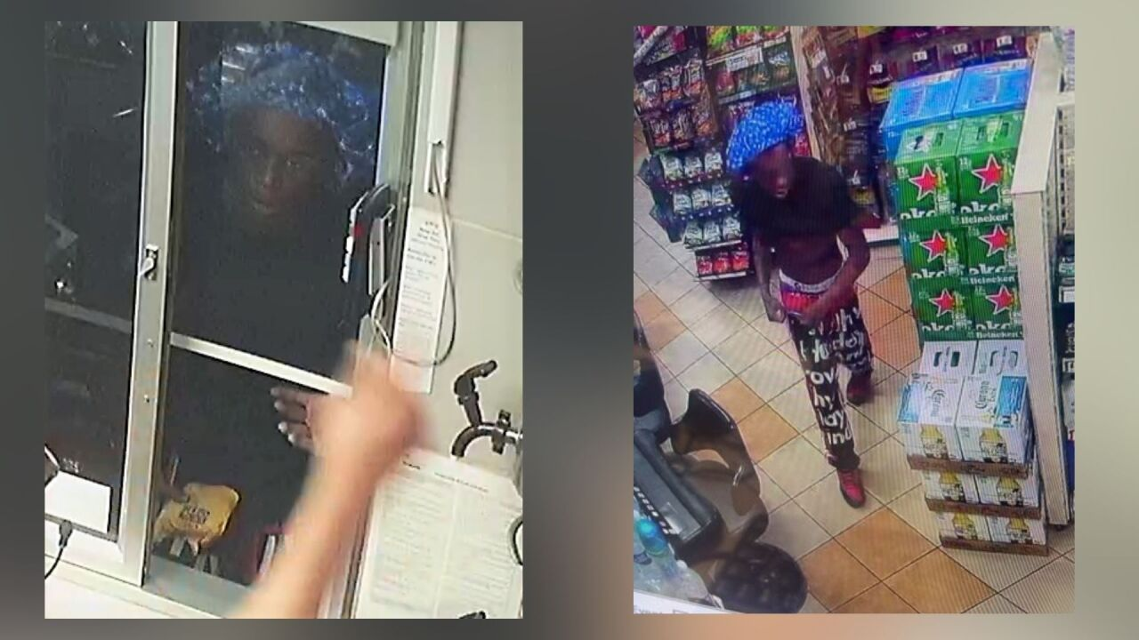Robbery and Carjacking Suspect.jpg