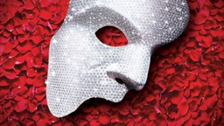 2 Works For You Giveaway: 5 winners to recieve tickets to 'Love Never Dies' at Tulsa PAC