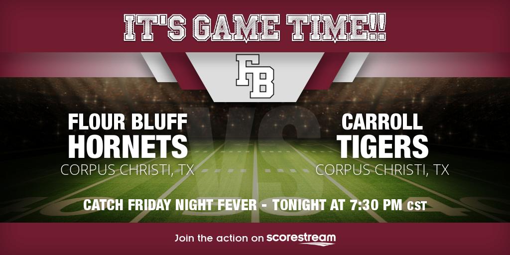 Carroll_vs_Flour Bluff_twitter_teamMatchup.png