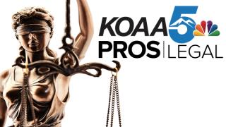 KOAA5 Pros   Legal 600x400