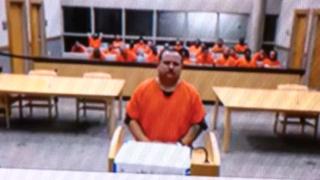 James fairbanks in jail court