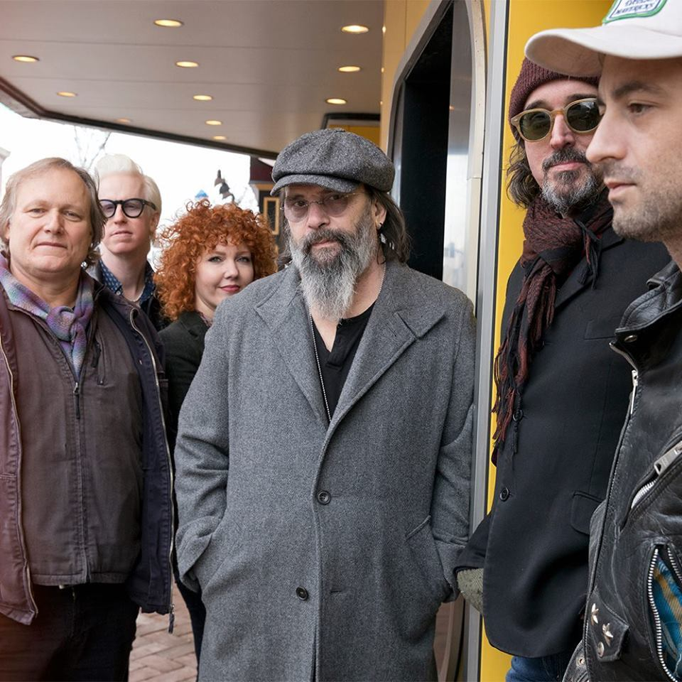 steve earle and the dukes facebook.jpg