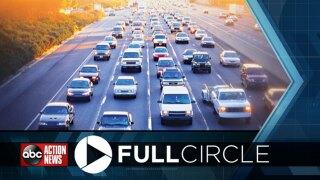 Full-Circle-traffic-WFTS.jpg
