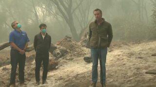 newsom wildfire presser 9_11_2020.jpg