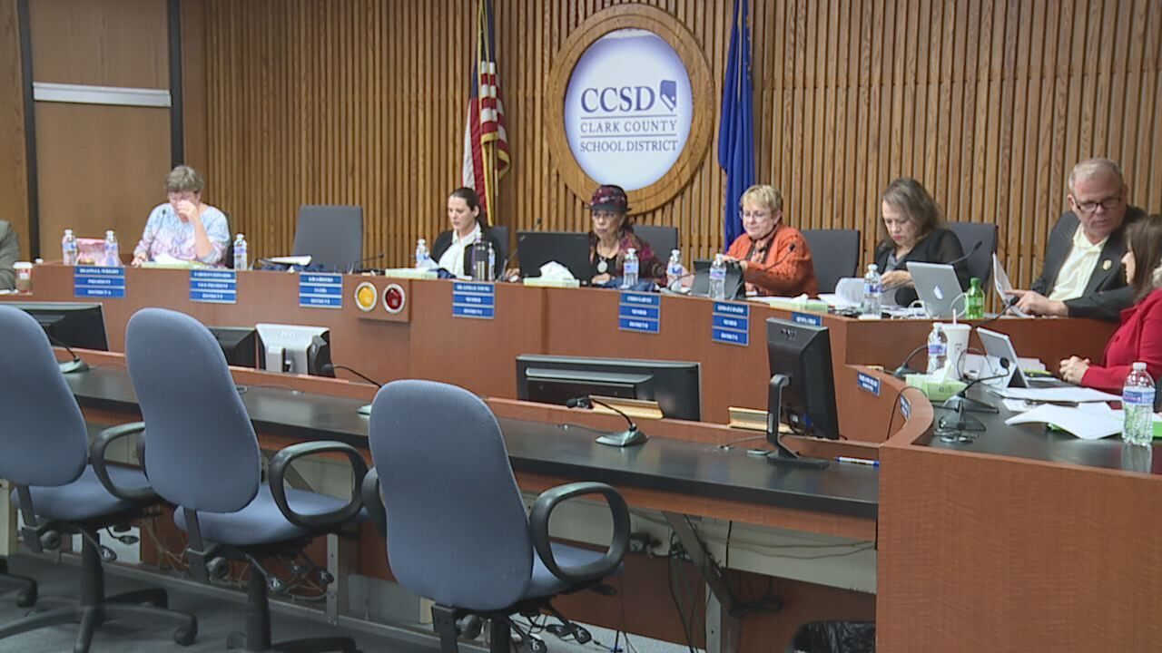 """CCSD reorganization using """"lean and mean"""" approach"""