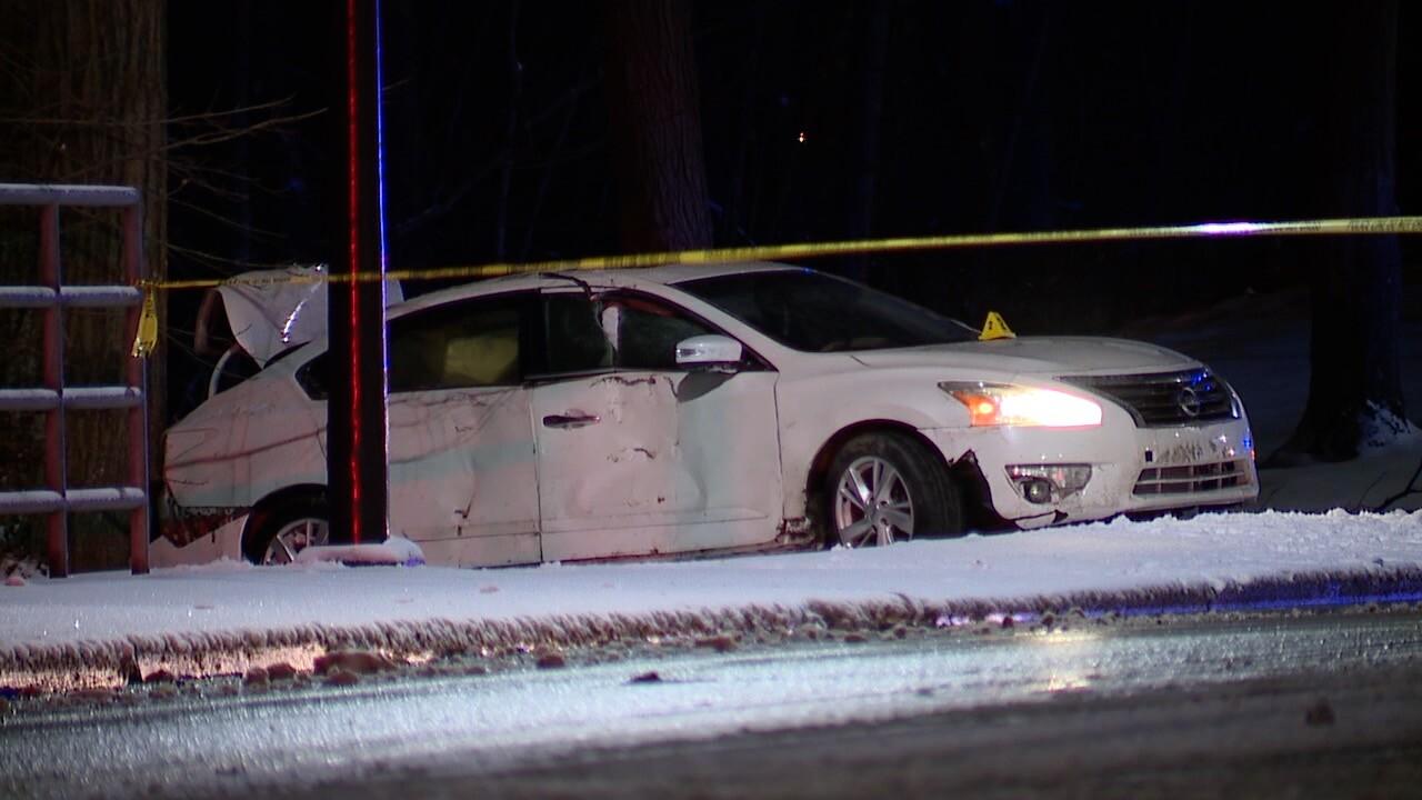MLK BLVD crime scene.jpg