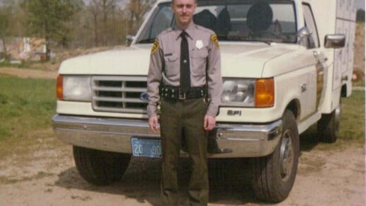 Heroes Officer Rob 5.jpg