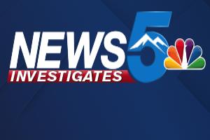 News5 Investigates