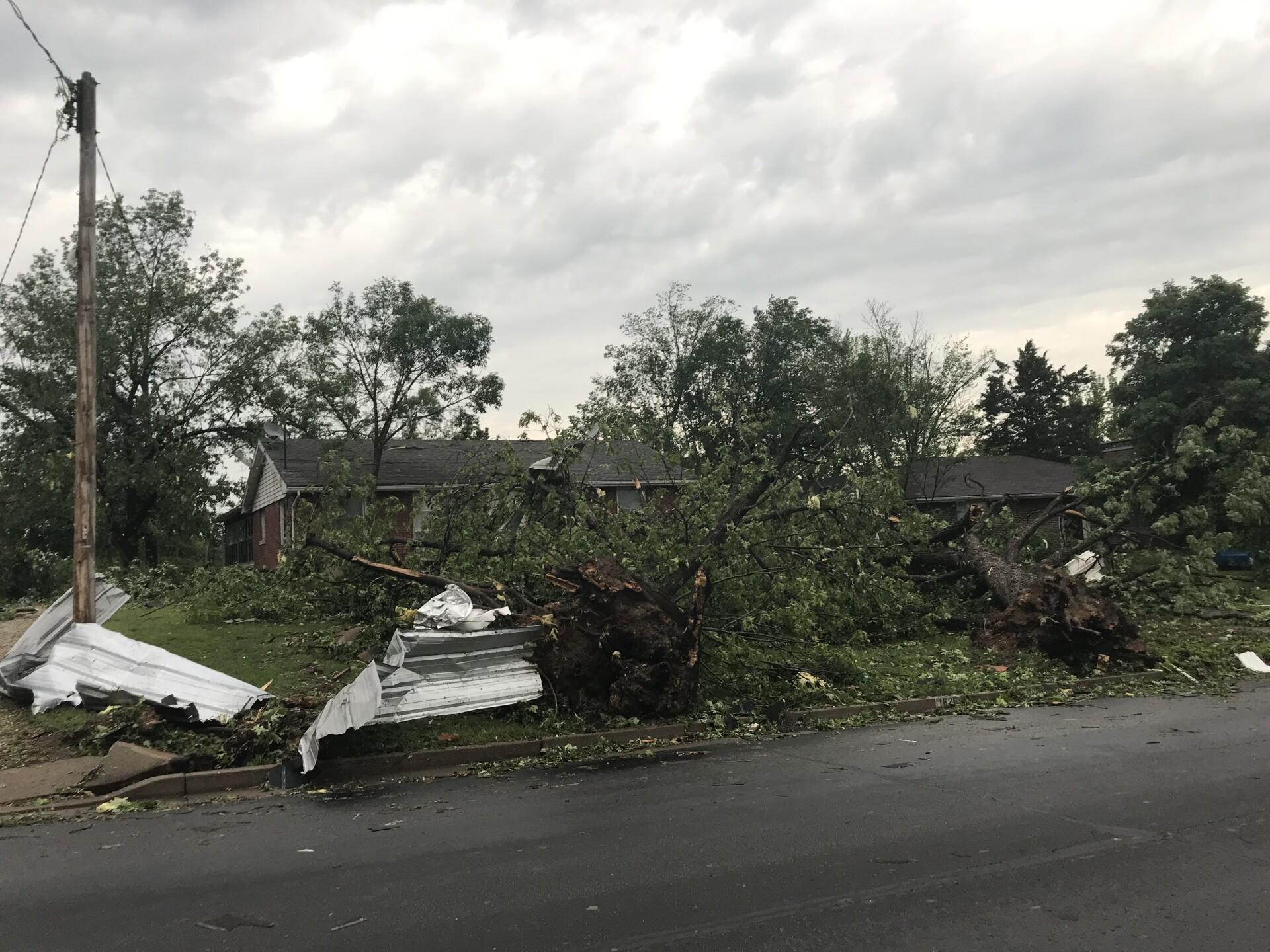 jefferson city tornado 2.JPG