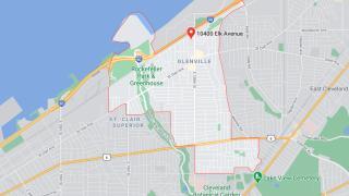 Glenville homicide.png